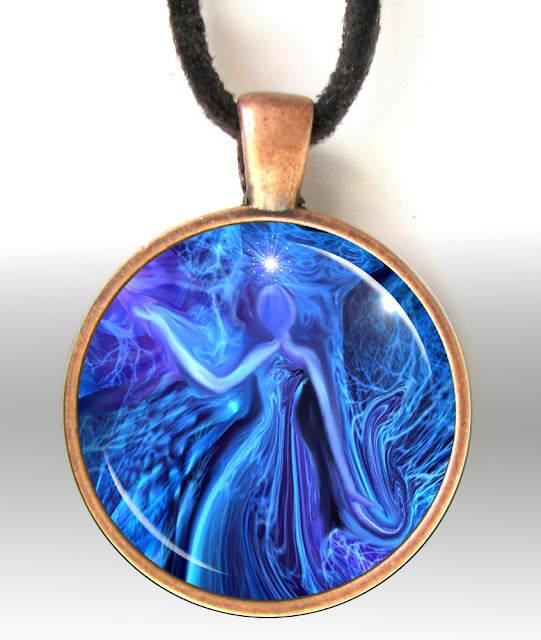 energy art and healing  energy art  chakra jewelry  and crystal essences