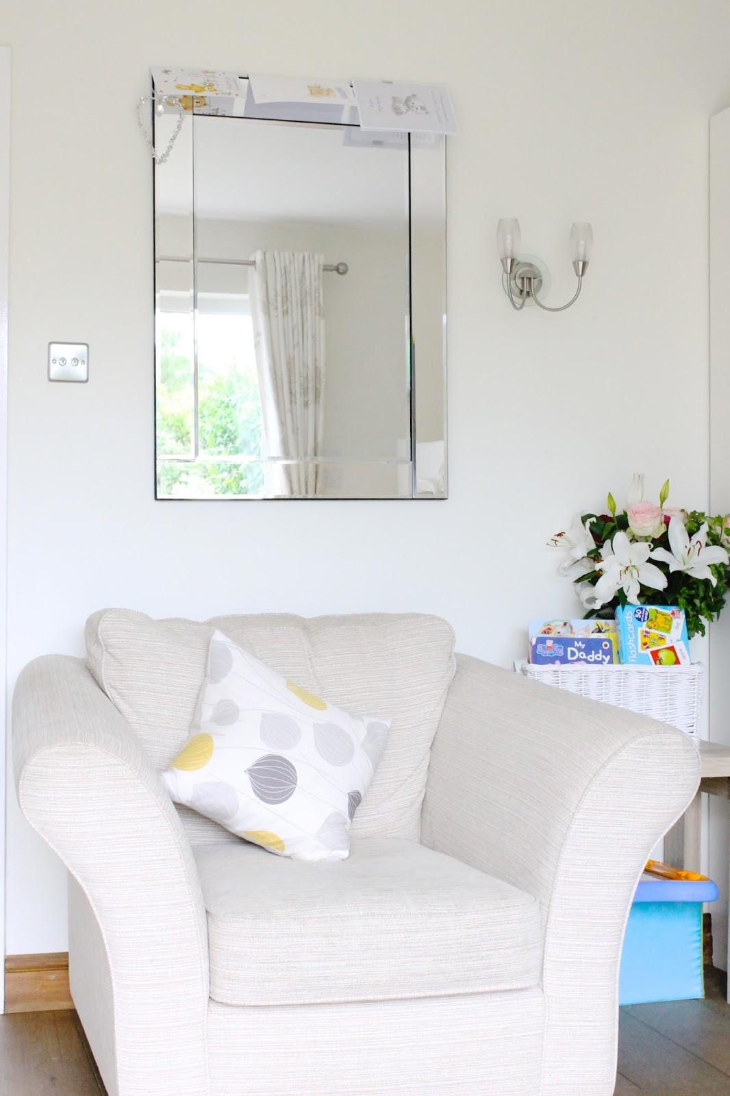 modern rustic living room, modern bright living room,