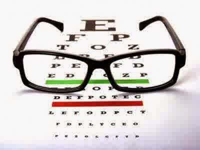 Cara Mengurangi Mata Minus Secara Alami