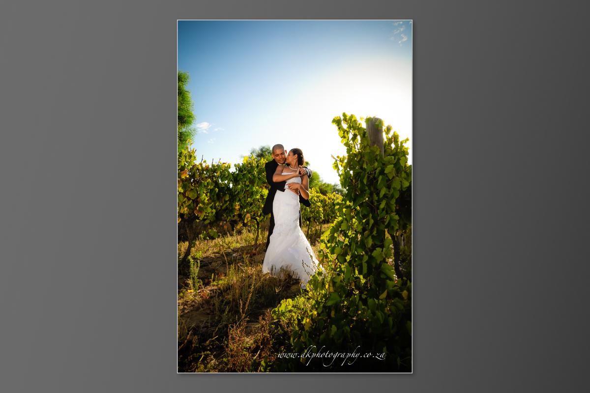 DK Photography DVD+slideshow-300 Cleo & Heinrich's Wedding in D'Aria, Durbanville  Cape Town Wedding photographer