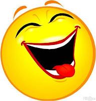 Cara Membuat Emoticon di Kotak Komentar Blog