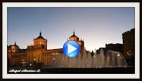 Visita el Valladolid, histórico y monumental