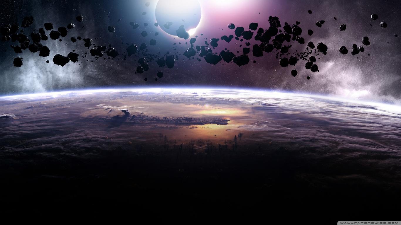 http://4.bp.blogspot.com/-TigO717c008/TfN02cBZrwI/AAAAAAAAED0/J1LCY7XQLOQ/s1600/Earth%2BFrom%2BSpace.jpg