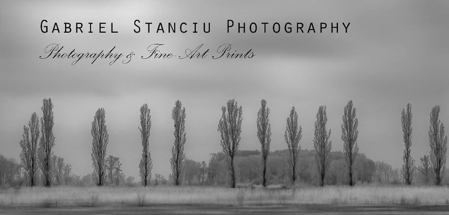 Gabriel Stanciu Photography