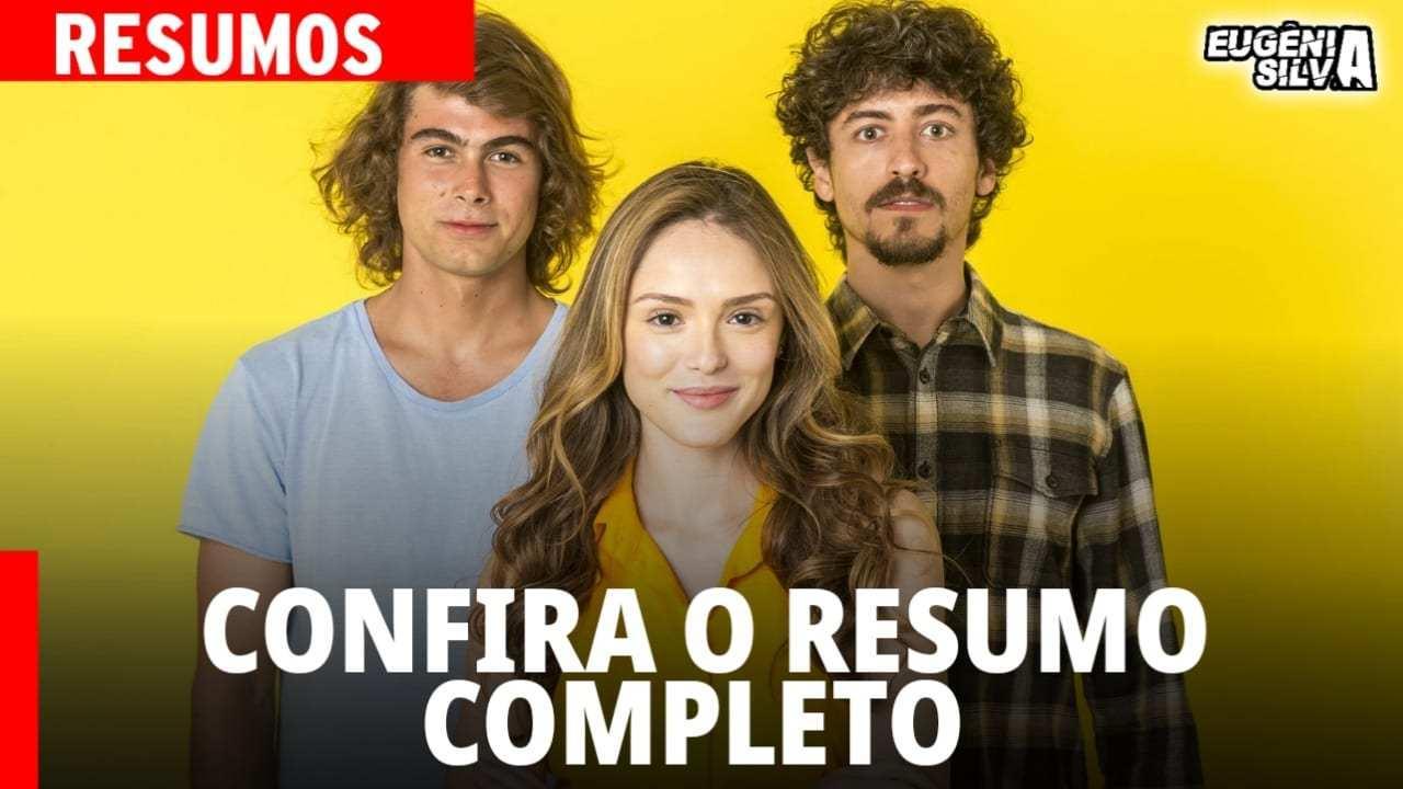 VERÃO 90