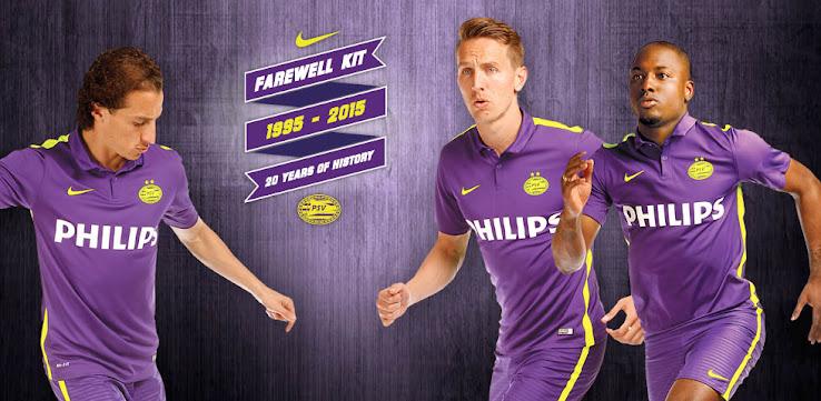http://4.bp.blogspot.com/-TihcuScf9-c/VUdMu_8jtaI/AAAAAAAAhyk/F50XC7jBHdU/s738/Nike-PSV-Eindhoven-2015-Farewell-Kit.jpg