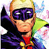 Power Rings and a Weakness for Wood: The Homosexualising of Alan Scott