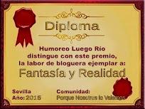 Gracias mi Amigo!!!