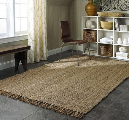 ... For Interior Design. So You Can Easily Customize Your Home, Office By  Jute With Us. Here Is Some Photo Taken By Other(s) But We Can Do As Same As  Here ...