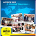 ECONOMIC TIMES PRESENTS ACETECH 2013: 0n Chennai at November 22 to 24, 2013