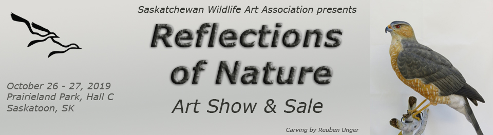 Reflections Art Festival