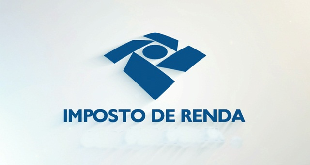 IMPOSTO DE RENDA