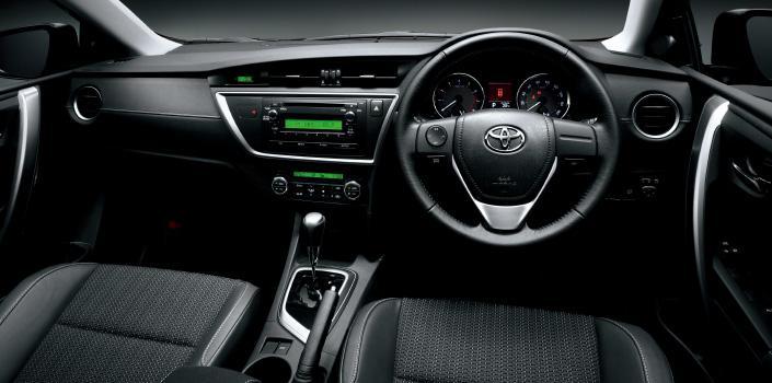 Toyota+Auris+6.jpg