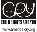 CRY America - Ensuring lasting change for children