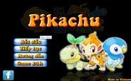 Games Pikachu offline - tivi24g
