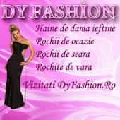 Dy Fashion