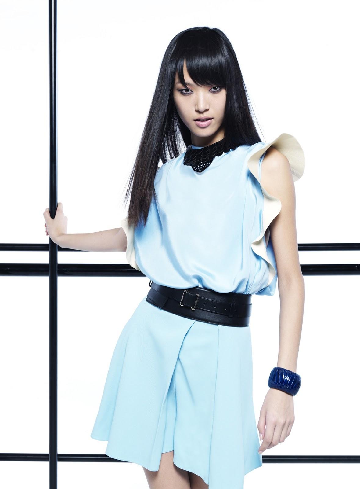 http://4.bp.blogspot.com/-Tit7RlYUzSU/UPU-7nupA8I/AAAAAAAAfhs/_aAS1lV84vg/s1600/Tian+Yi+by+Stockton+Johnson+%2528Modern+Pastel+-+Vogue+China+January+2013%2529.jpg