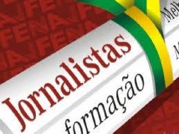 JORNALISTAS  DE CAJAZEIRAS QUER UM CURSO DE JORNALISMO NESTA CIDADE