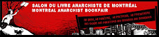 salon du livre anarchiste de montral