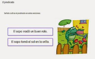 http://www.juntadeandalucia.es/averroes/loreto/sugerencias/cp.juan.de.la.cosa/Actividadespdilengua2/01/15/03/011503.swf