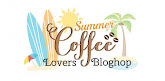 Summer Coffee Lovers BlogHop