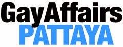 Gay Affairs Pattaya
