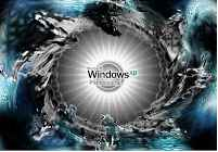 windows rapid