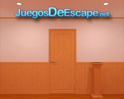 solucion juego Rooms of Picture Completion Puzzles 23