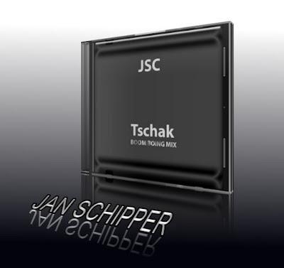 JSC - Tschak (Boom Boing mix)