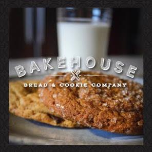 Bakehouse Bread 4