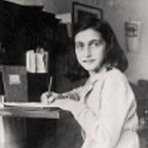 Citaten Uit Dagboek Anne Frank : Vier mei anne frank en de oorlogskeuken