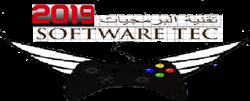 تقنية البرمجيات SOFTWARE TEC