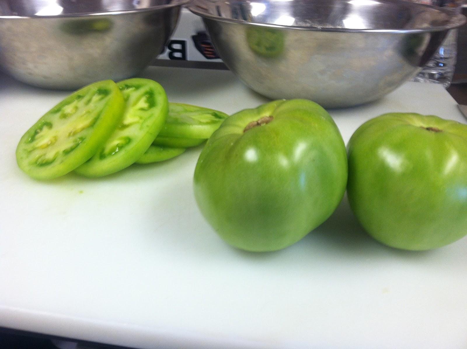 Квашеные зеленые помидоры: простые рецепты в домашних 13