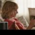 Amazon brengt spraakgestuurde Echo-speaker uit