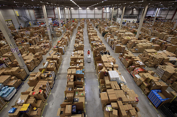 ����� ����� ���� �������� �������� Inside-Amazon-Warehouse-13.png