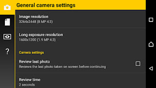 Download Camera FV-5 v2.79 Full APK