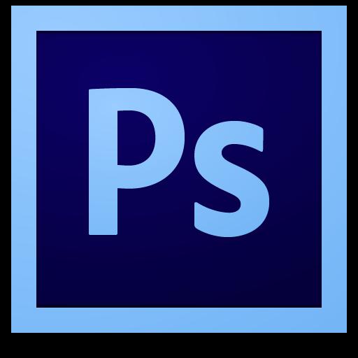 Photoshop Cc 2014 Crack Amtlib.dll Mac