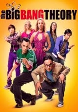 The Big Bang Theory 1ª – 2ª – 3ª – 4ª – 5ª – 6ª – 7ª Temporadas HDTV Legendado / Dublado 2013