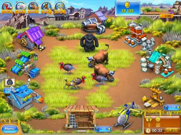 Game_Bertenak_Farm_Frenzy