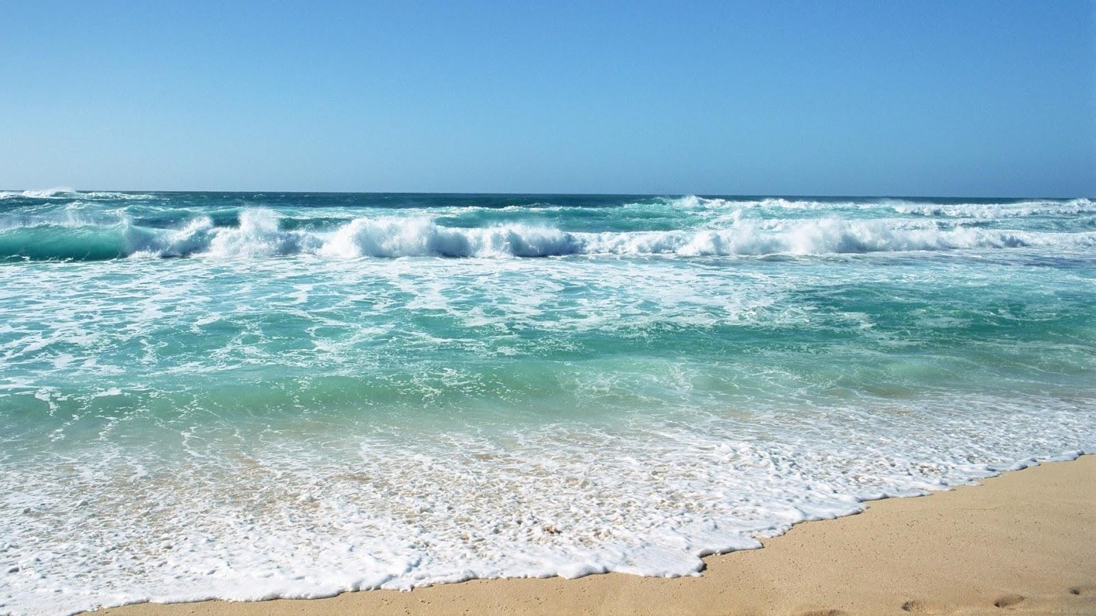 Himchari Sea Beach Beautiful Places