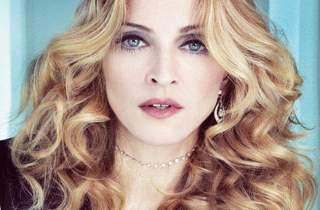 Frases famosas de Madonna