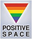 Angela Cupido Counselling is Positive Space