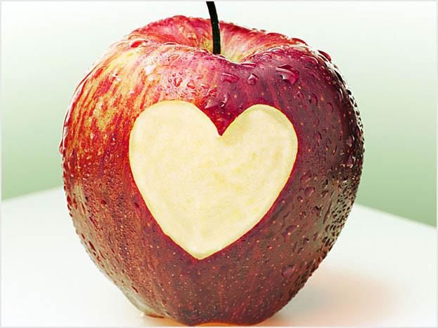 здраво сърце