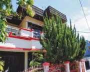Hotel Murah di Kota Padang - New House Padang