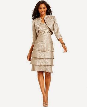 Wholesale Brand Name Dresses
