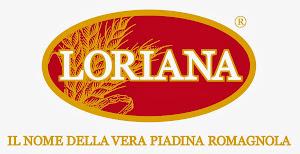 Loriana Piadine