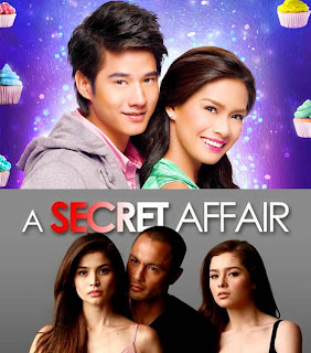 Suddenly It's Magic Gross P47.2 M in 3 Weeks; A Secret Affair Hits P118.42 M in 4 Weeks - Box Office Mojo