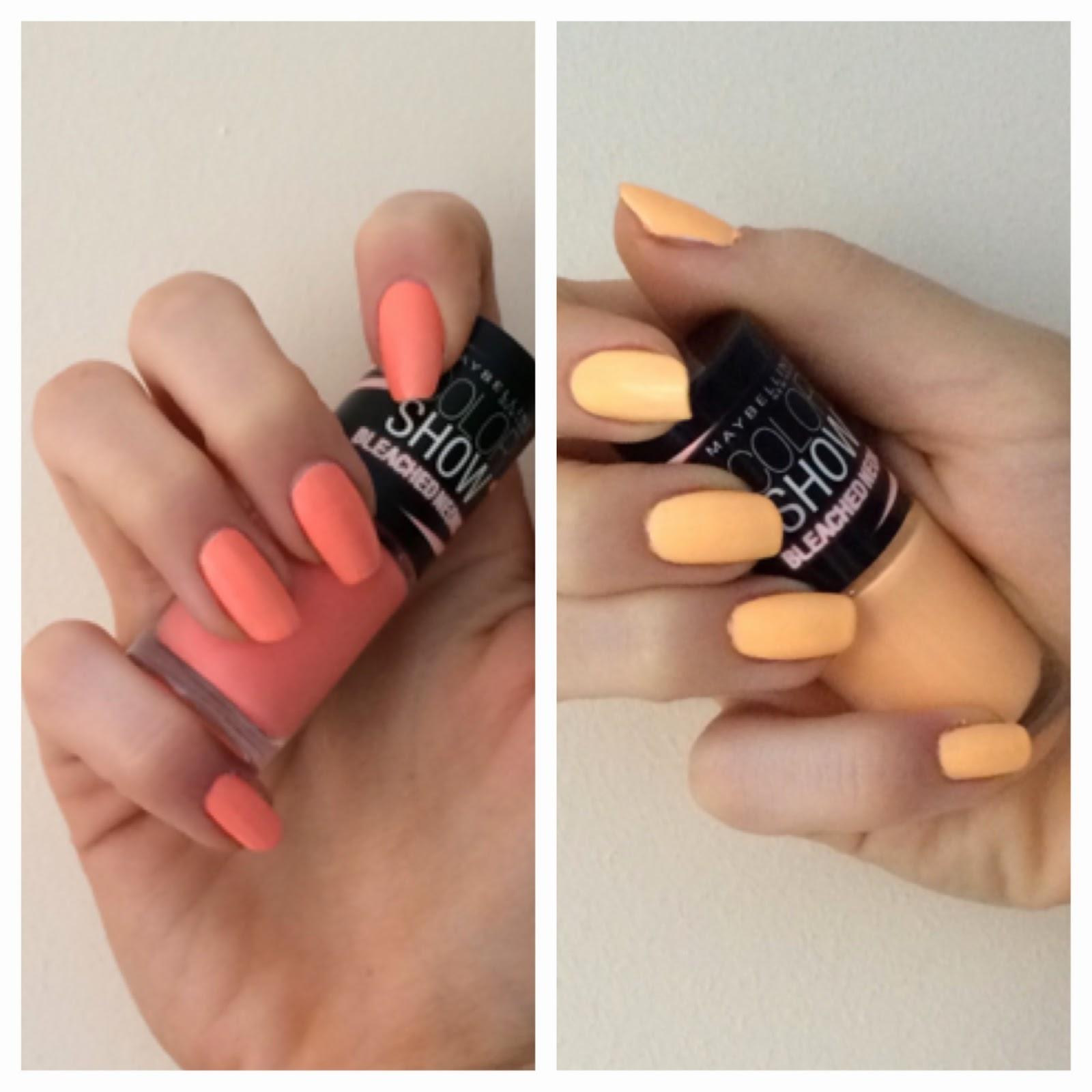 maybelline-bleached-neons-color-show-nail-polish-review