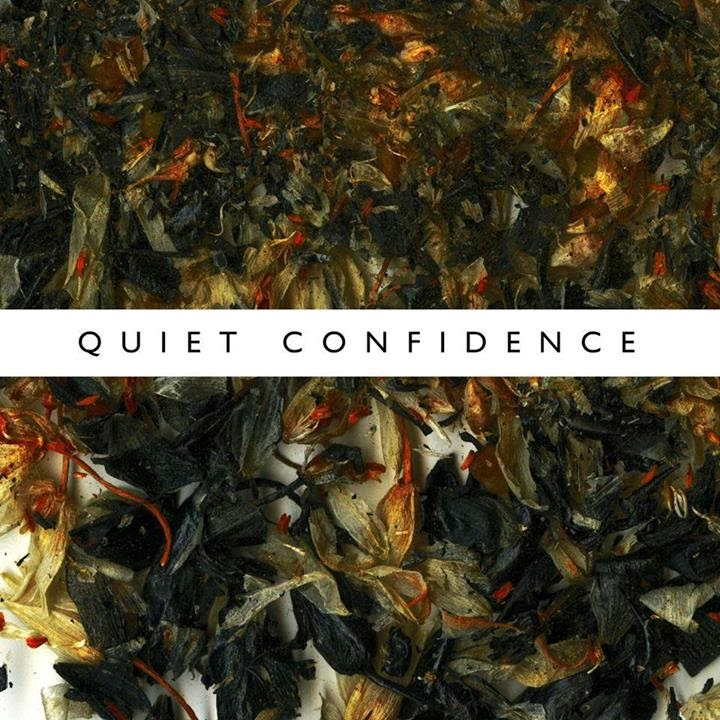 Liverpool three-piece Ninetails Release new single Quiet Confidence