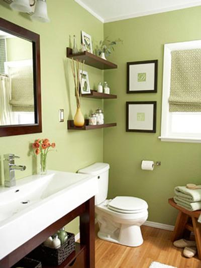 T alrededor a t manera ba o a tu gusto y necesidades - Ideas para cuarto de bano ...
